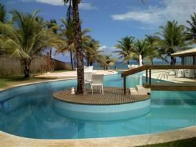 Casas De Luxo Na Bahia