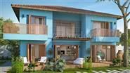 Casas  Recentes para Venda em Porto Seguro e Áreas Próximas