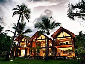 Novas Oportunidades de Imóveis de Luxo na Bahia