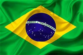 A Maneira Correta Para Estrangeiros Investirem em Imóveis no Brasil