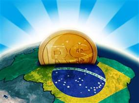 $100bn waiting to enter Brazil under right conditions