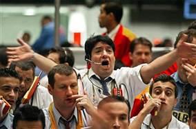 Investors Bullish As Brazil Eyes Economic Recovery