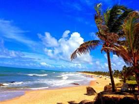 Costa do Sauipe - Diversão Ilimitada Para Toda A Família