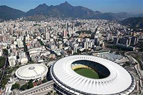 The Perfect Time For Brazil Real Estate Investment?