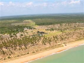 Fazendas À Venda Na Bahia