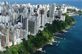 Due Fantastiche Località Per Un Investimento In Brasile
