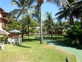 Casas em Guarajuba