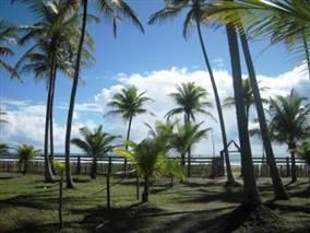 Ilhéus, Bahia - Uma Bela Cidade Na Costa Do Cacau