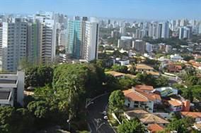 Pituba Salvador Imobiliária