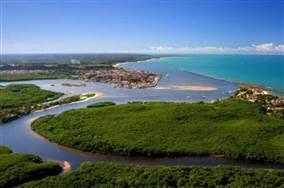 Quatro Casas de Luxo Que Você Deve Ver Na Bahia