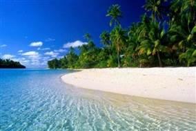 Os Melhores Lugares Para Comprar Imóveis na Bahia