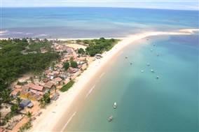 Terrenos À Venda Na Bahia - Uma Visão Geral