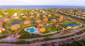 Comprando Uma Segunda Casa ou Casa de Férias na Bahia