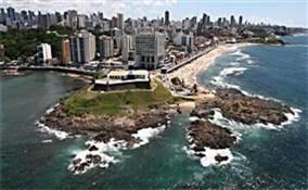 Ottenere Il Massimo Da Un Investimento In Brasile