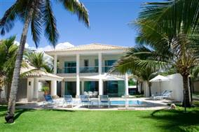 Real Estate For Sale In Vilas do Atlantico - An Overview