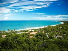 Real Estate For Sale In Trancoso Excellent Options In A Peaceful Location