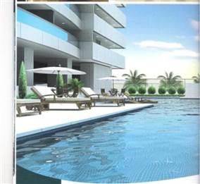 Real Estate In Salvador - Caminho das Arvores