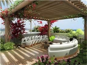 Salvador, Pituba Apartments A Convenient Home In A Desirable Location