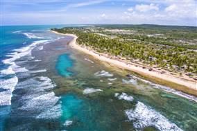 Comprando Imóveis Na Bahia? Dê Uma Olhada No Que Está Disponível Em Praia do Forte
