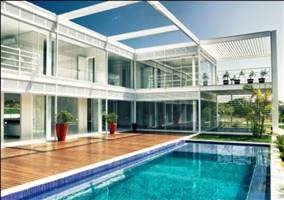 An Overview Of The Luxury Properties In Bahia