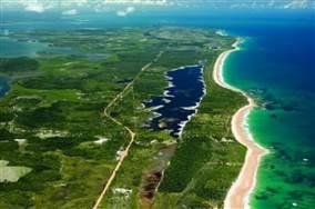 O Que Faz O Investimento Imobiliário Na Bahia Ser Irresistível