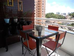Salvador - Costa Azul Apartments Affordable And Convenient