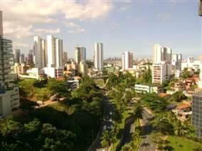 Comprar Imóveis Em Salvador, Uma Visão Sobre O Que Está Disponível