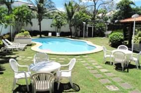 Apartamentos e Casas em Itaigara – Ótimas Opções para um Lar em Salvador
