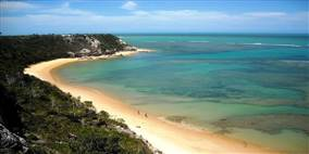 Buying Real Estate In Trancoso