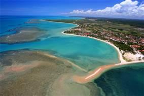 Imóveis em Trancoso, Ideais Para Férias na Bahia