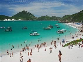 O Que As Casas Em Vilas Do Atlântico Têm A Oferecer?
