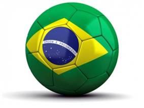 Copa Do Mundo FIFA 2014 - Crescimento Sem Precedentes E Oportunidades De Investimento No Brasil