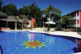 Xurupita Resort Opportunity