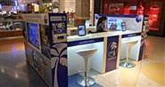 IBBI Announces Its Exciting Salvador Shopping Venture