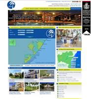 Proprieta Brasile Bahia lancia un nuovo sito web