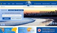 IBBI Imobiliária Ltda Lança Seu Novo Site Expandido
