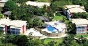 Xurupita Holiday Resorts Porto Seguro - Lançamento 16 Apartamentos _thumb1