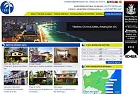 website-5cf0.jpg