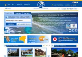 website-ec5b.jpg