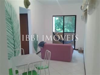 Apartamento Em Itapoa, Ótima Oportunidade.